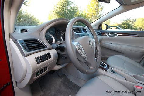 2013 Nissan Sentra Interior by 2013 Nissan Sentra Interior Dashboard Picture Courtesy Of Alex L The About Cars