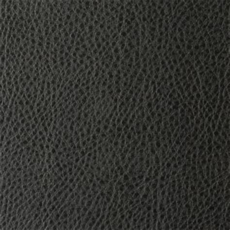 mitchell s upholstery imitation leather upholstery recast james