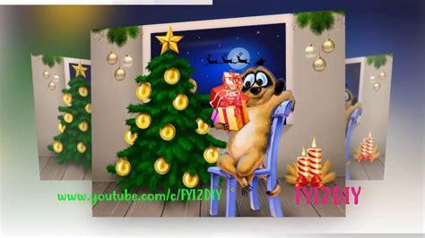 Weihnachtsdekoration Selber Machen Mit Kindern by 80 Weihnachtsdekoration Basteln Kinder Weihnachtsdeko