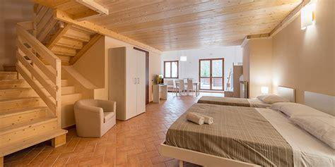 abruzzo appartamenti vacanze last minute appartamenti in montagna per vacanze in
