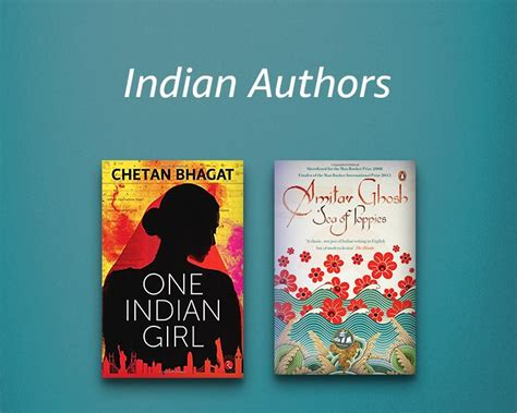 indian picture books used books secondhand books for sale in