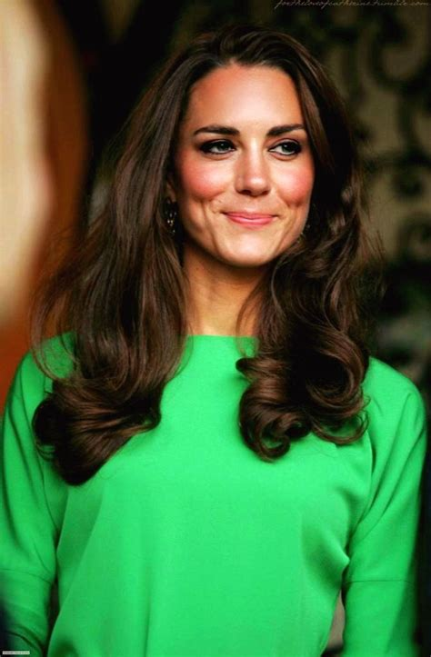 haircuts cambridge nz 1000 images about kate middleton clothes on pinterest