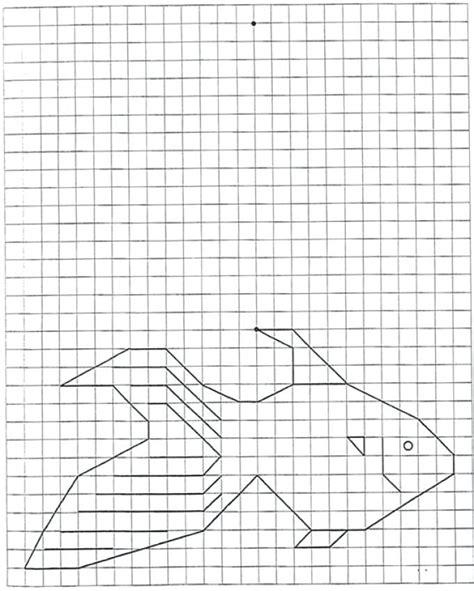 graphsketch parametric