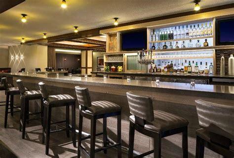 Harvest Bar And Kitchen by Harvest Bar Picture Of Harvest Kitchen Bar Westlake