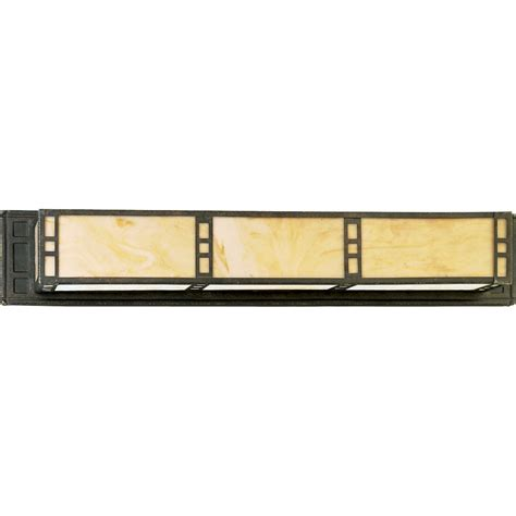 mission style bathroom lighting frank lloyd wright lighting wall sconce on winlights com