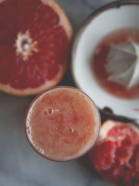 raspberry cari whiskey smash drink me grapefruit juice dr oz and glasses pink grapefruit shandies let s drink shandy grapefruit and food