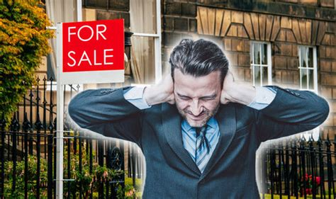 house music tips selling your house tips noises likely to put off potential buyers property life