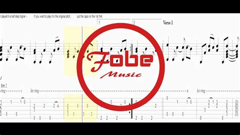 testo don t cry guns n roses don t cry guitar pro tabs tutorial hd