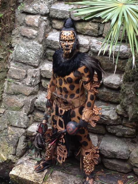imagenes de jaguar azteca guerreros jaguar alto relieve
