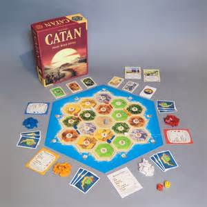 black friday promo codes amazon rare savings with settlers of catan price drop on amazon