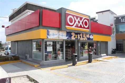 cadena comercial oxxo s a de c v telefono sujetos robaron hasta cajero autom 225 tico durante asalto a