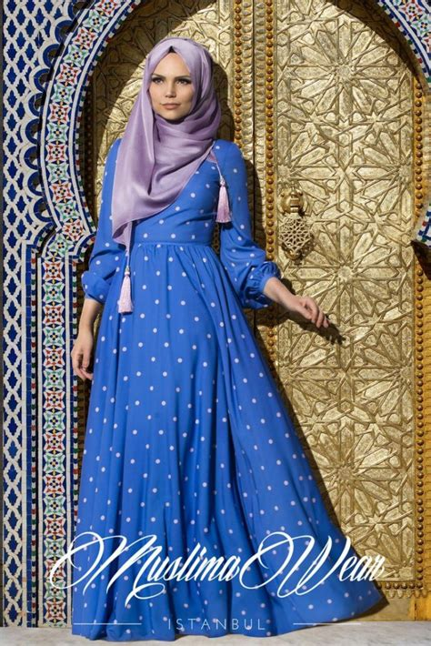 hijab fashion style  hijabiworld