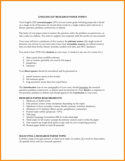 Synthesis Essay Topics by Topics For Synthesis Essay Essays For Students With What Is A Synthesis Essay Free