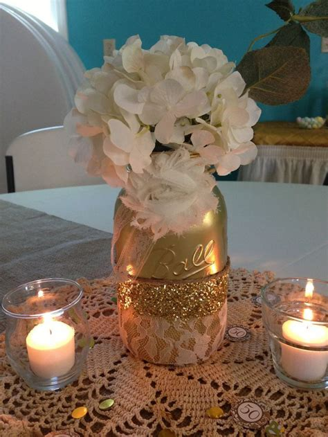 table centerpieces for 50th wedding anniversary best 25 anniversary centerpieces ideas on