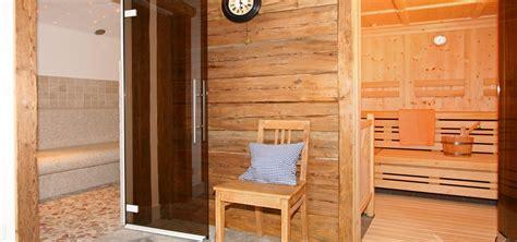 appartamenti a siusi allo sciliar residence burghof in