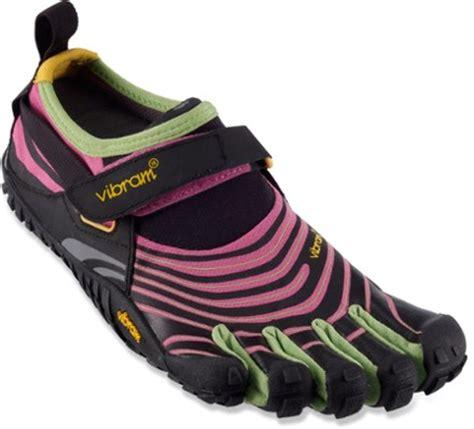rei womens trail running shoes vibram fivefingers spyridon trail running shoes s