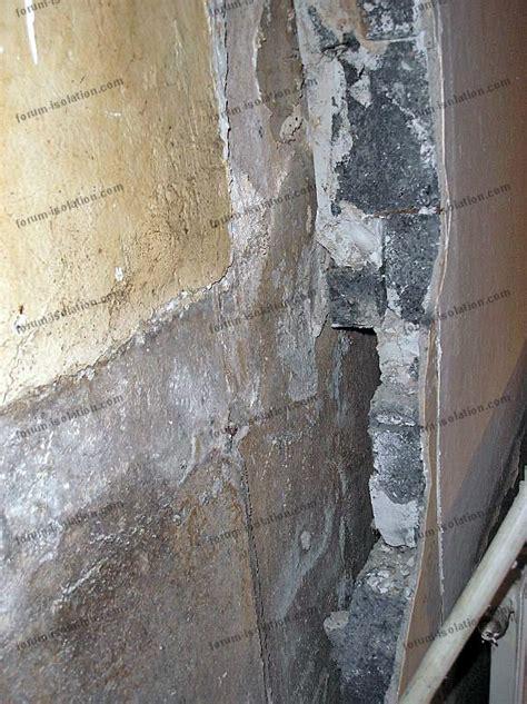 isoler un mur du bruit photos de conception de maison agaroth