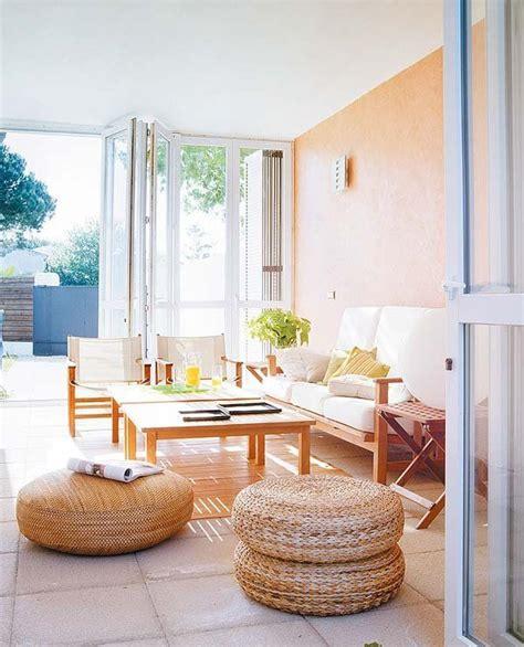 ideas  apartamentos playa  pinterest apartamentos de playa decoracion de surf