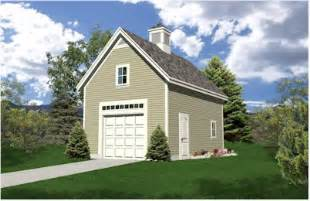 single car garage designs oakville expandable one car garage plans