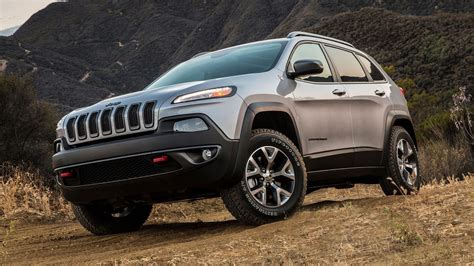 2019 Jeep Grand Diesel by 2019 Jeep Diesel 2019 2020 Jeep