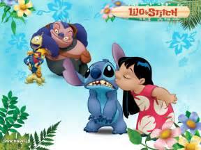 lilo and stitch photo stitch lilo stitch photo 17387987 fanpop