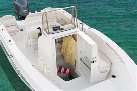hd wallpapers wiring diagram for four winns boat www