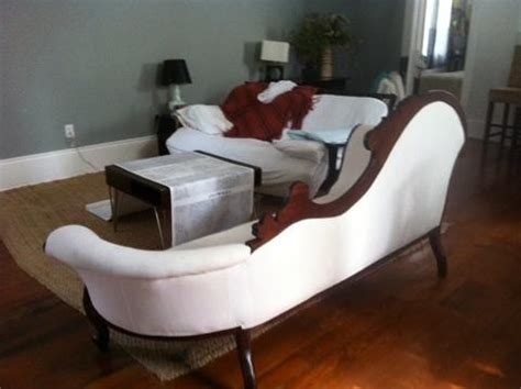 futons new orleans chaise sofa and fouton sale new orleans burke decor