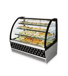 Commercial Refrigerated Display Cabinet Commercial Pastry Display Cabinets Commercial