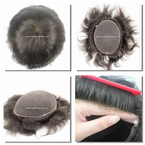 latest hair replacement 2015 best all lace base stock hair replacement factory direct