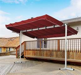 free standing awnings and canopies outdoor free standing awning patio canopy gazebo shelter