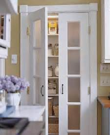 Interior Pantry Door by Kitchen Floor Plans With Walk In Pantry Studio