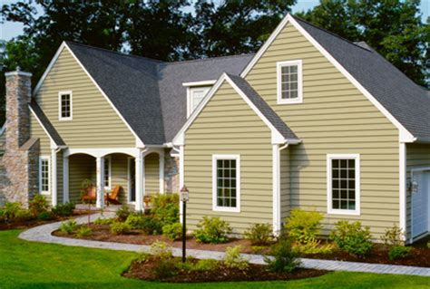 what is the best type of siding for houses house siding best types options 2017 reviews