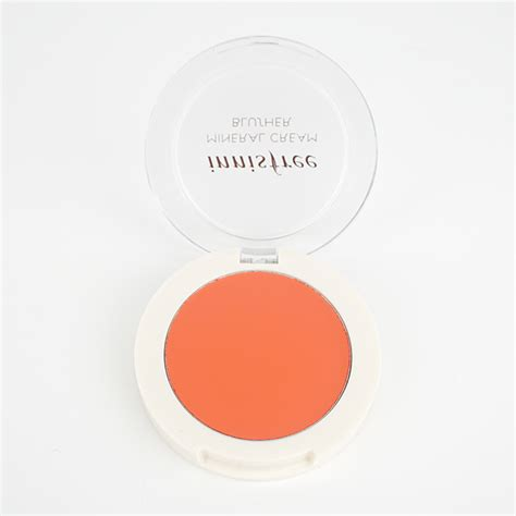 Innisfree Mineral Blusher innisfree mineral blusher review