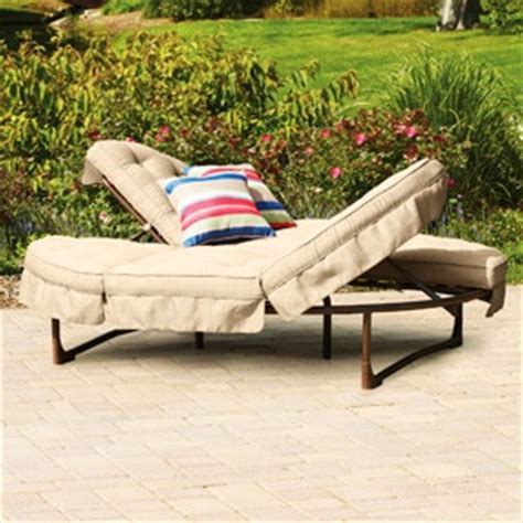 orbit chaise lounge replacement cushions mainstays crossman orbit chaise lounge tan seats 2 248