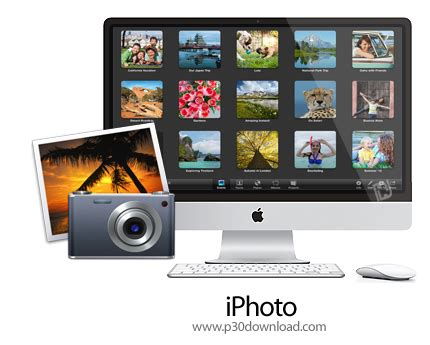iphoto cards template iphoto v9 6 1 macosx a2z p30 softwares