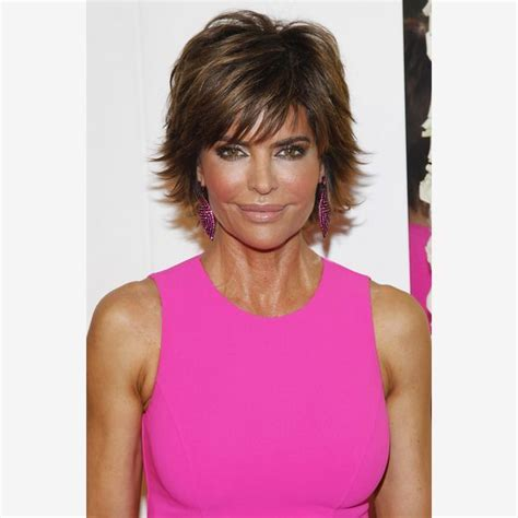 what type of hair products does lisa rinna use how to get lisa rinna s hairstyle lisa hair style and