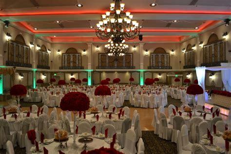 affordable wedding banquet halls in los angeles we are the most affordable banquet in los angeles banquet luxury banquet