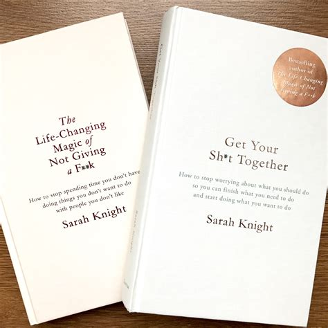 not so big life the not so big life book review elegant simple life review