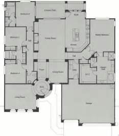 webb floor plans anthem country club anthem arizona del webb community builder floor plan monterey 2977 square