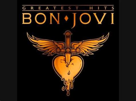this is our house bon jovi this is our house full song good quality audio with lyrics youtube