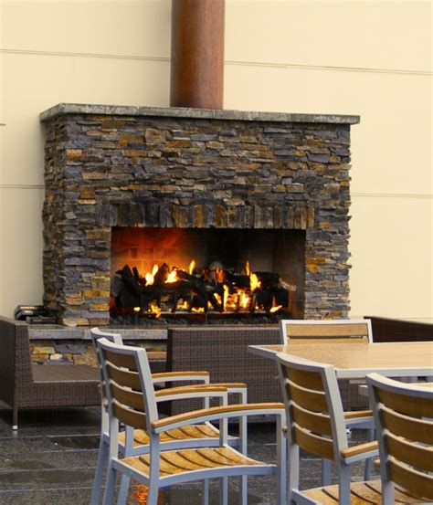 Gas Fireplace Jacksonville Fl by Ventless Gas Fireplace Jacksonville Fl 28 Images How