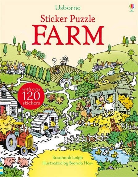 farm picture books 1000 images about new usborne books i february 2015 on