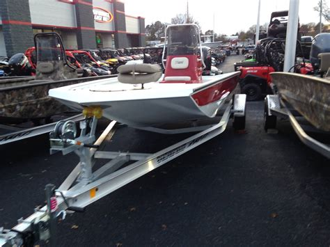 excel center console boats for sale excel 1960 stalker center console boats for sale boats