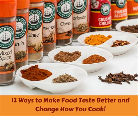 cooking with chagne 12 ways to make food taste better and change how you cook