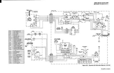 ribu1c relay wiring diagram relay terminal diagram wiring