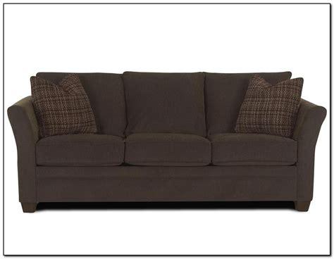 Sleeper Sofa Modern Design Modern Sleeper Sofa Sofa Home Design Ideas A3npyj2d6k14427