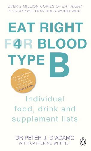 blood type 0 supplements trolleytrends eat right for blood type b individual