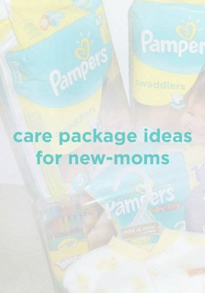 Wecare Diapers the gift of sleep with pers we care packages and the o jays