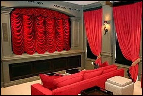 movie theater themed bedroom decorating theme bedrooms maries manor movie themed