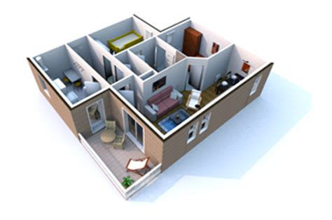 software disegno 3d sweet home 3d design html it